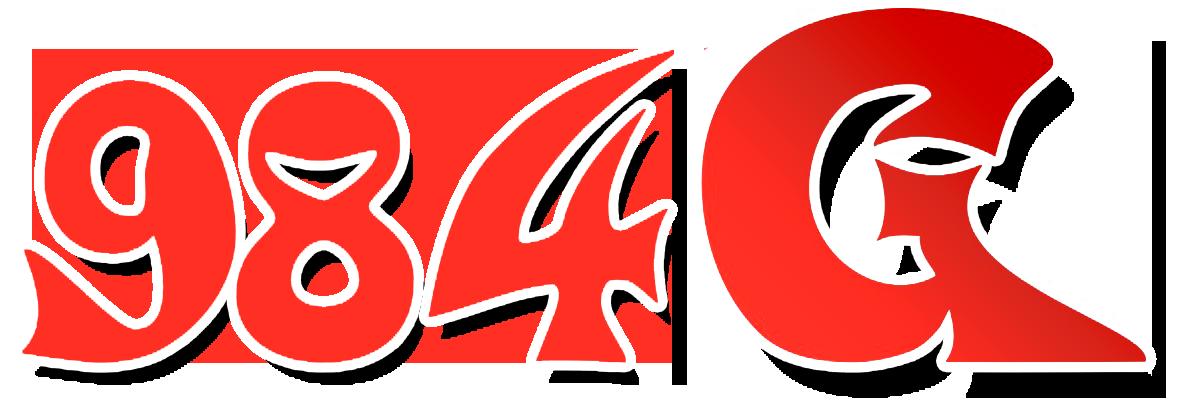984G.com 内有乾坤